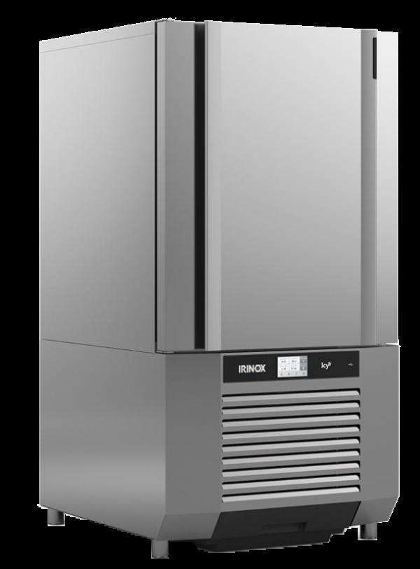 Шкаф шоковой заморозки и охлаждения ICY M