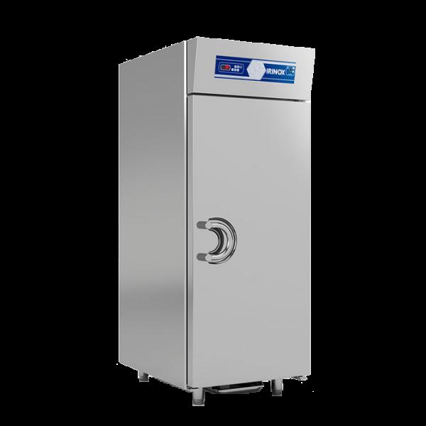 Шкаф холодильный многофункциональный CP ONE A
