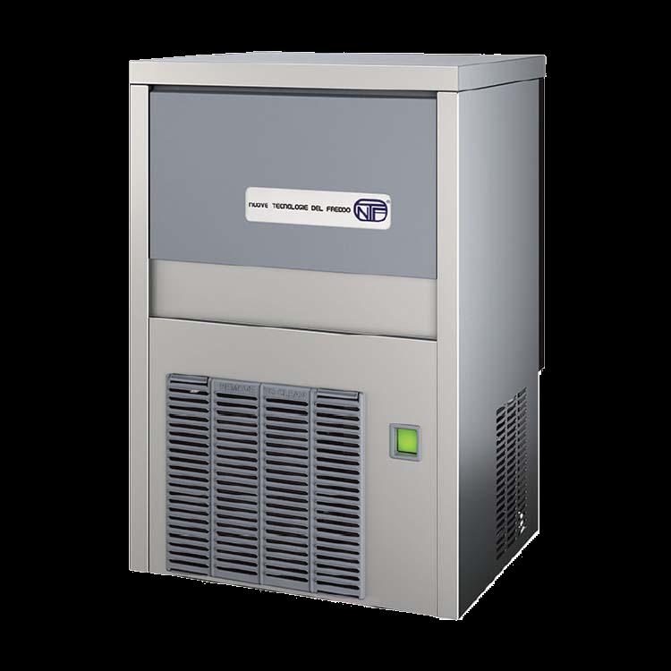 Льдогенератор SL 50 W