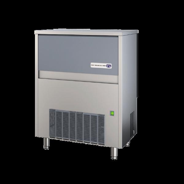 Льдогенератор SL 180 A