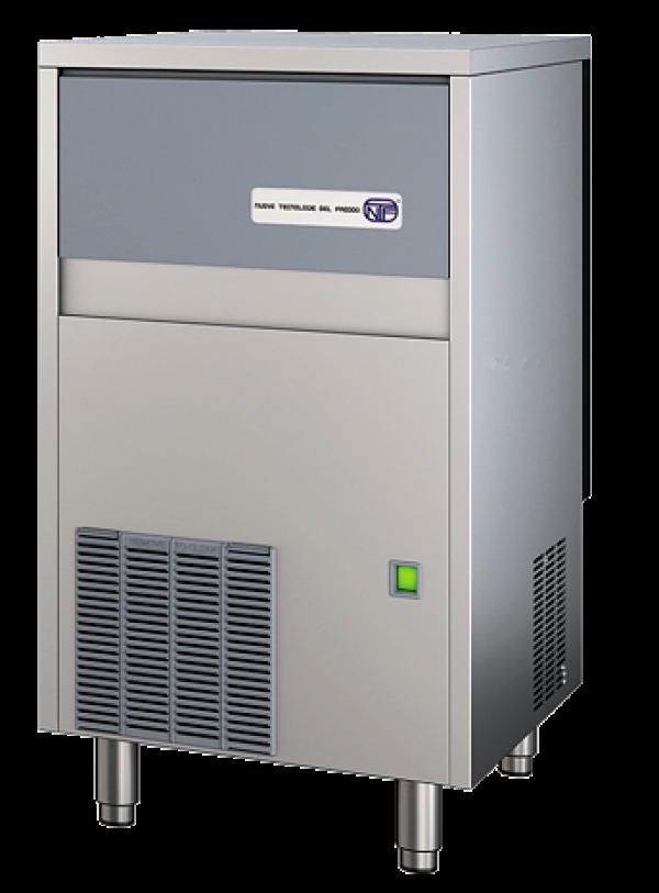 Льдогенератор SL 90 A