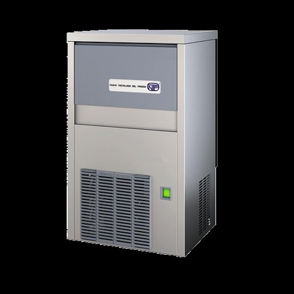 Льдогенератор SL 60 A