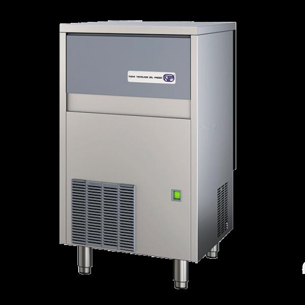 Льдогенератор SL 90 W