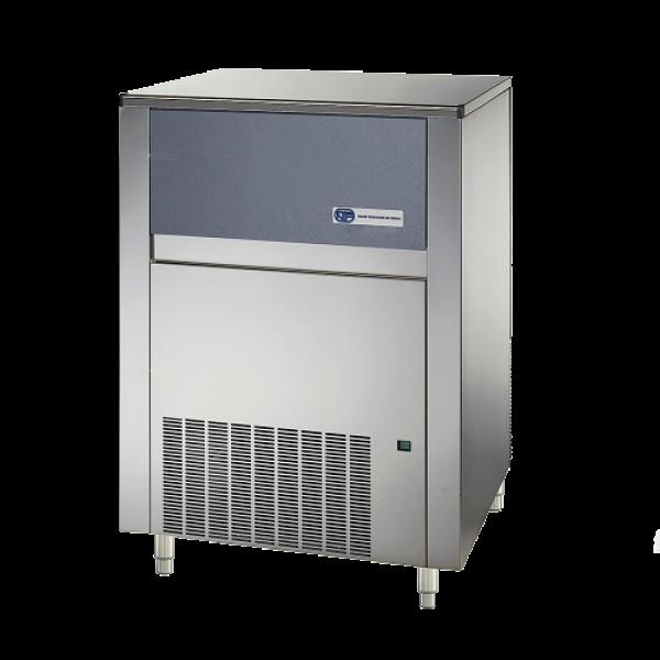 Льдогенератор SL 350 A