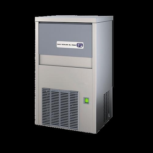 Льдогенератор SL 60 W