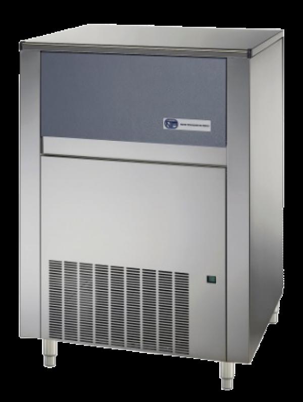 Льдогенератор SL 280 A