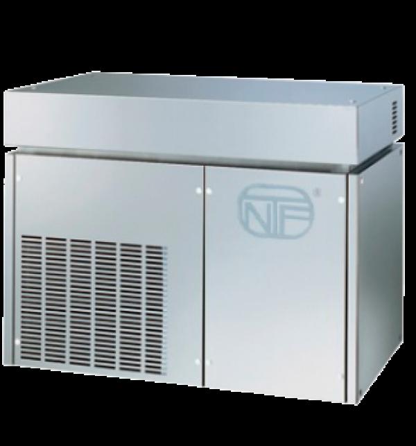 Льдогенератор SM 750 A