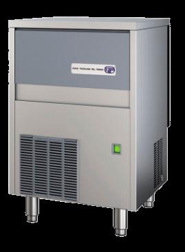 Льдогенератор SL 70 A