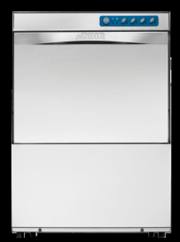 Машина посудомоечная фронтальная GS50+DD+DP