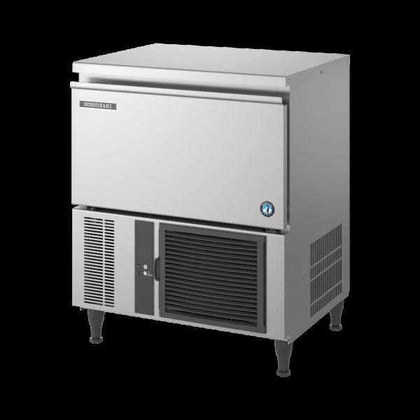 Льдогенератор IM45CNE, L cube 28*28*32 мм