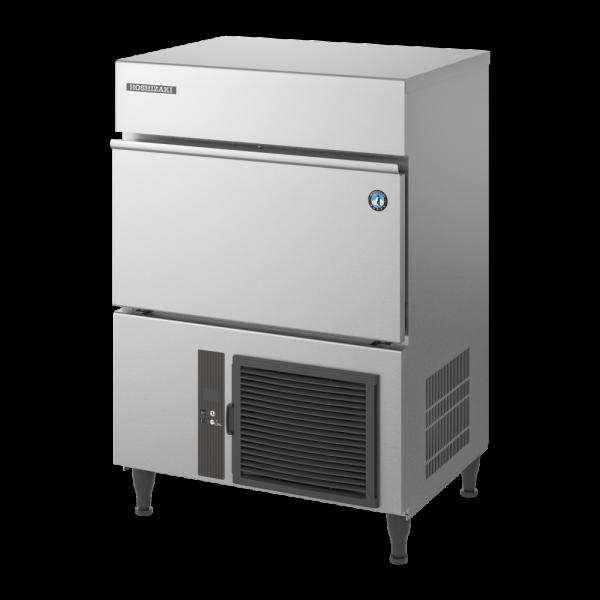 Льдогенератор IM65NE, L cube 28*28*32 мм