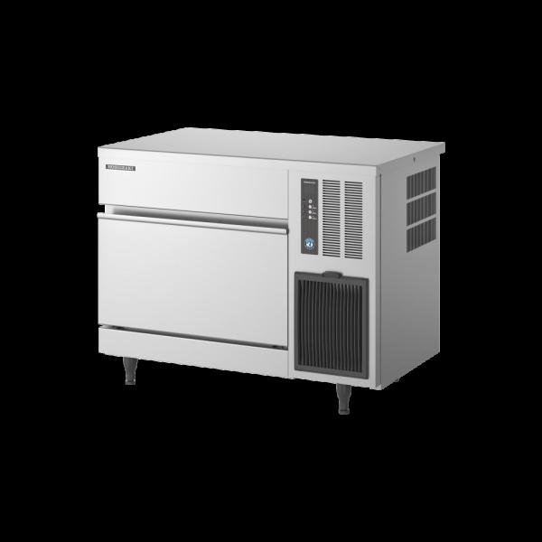 Льдогенератор IM100CNE, L cube 28*28*32 мм