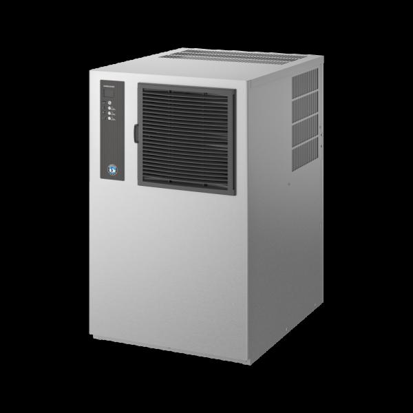 Льдогенератор IM-130NE-HC, L cube 28*28*32 мм