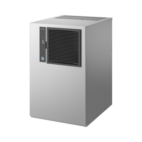Льдогенератор IM240ANE, L cube 28*28*32 мм