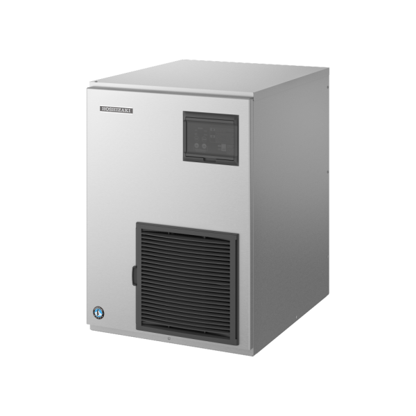 Ледогенератор FM-170AKE-N-SB гранулированный лед