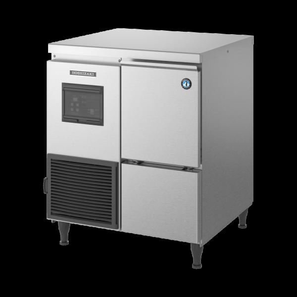 Льдогенератор FM-80KE-HCN гранулированный лед