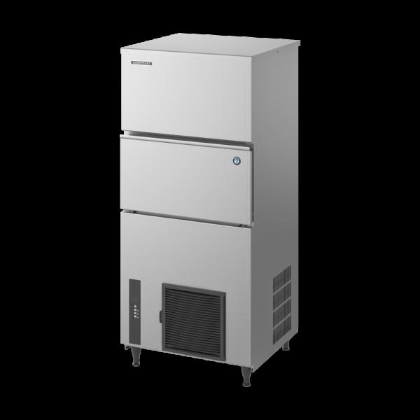 Льдогенератор IM240NE, L cube 28*28*32 мм