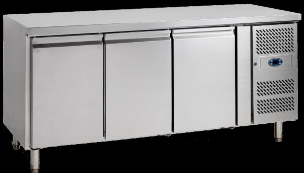Стол холодильный CK7310-I-SP без борта