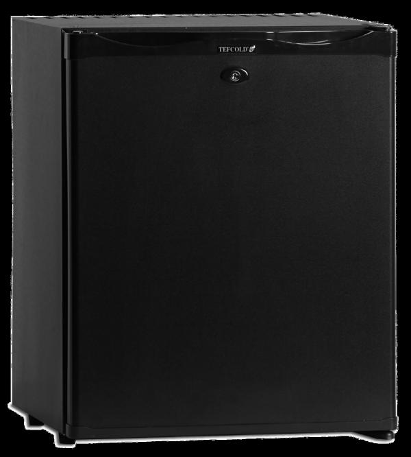 Шкаф холодильный барный TM32