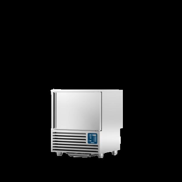 Шкаф шоковой заморозки и охлаждения IRINOX Prime