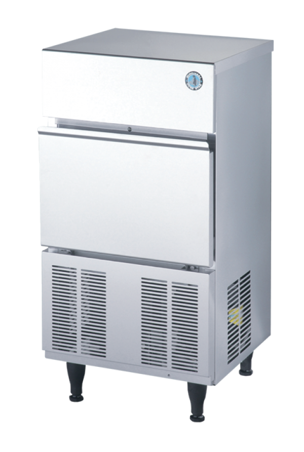 Льдогенератор IM30CNE, L cube 28*28*32 мм