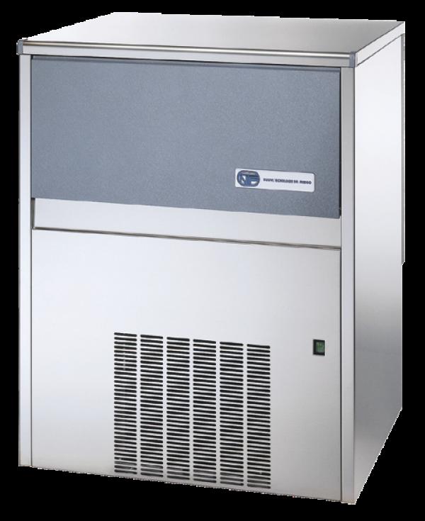 Льдогенератор SL 140A