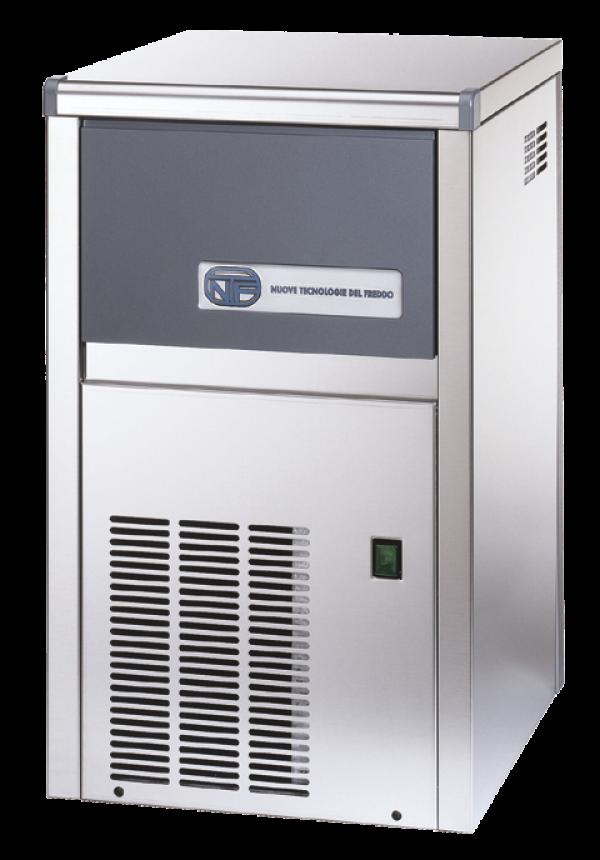 Льдогенератор SL 35 A