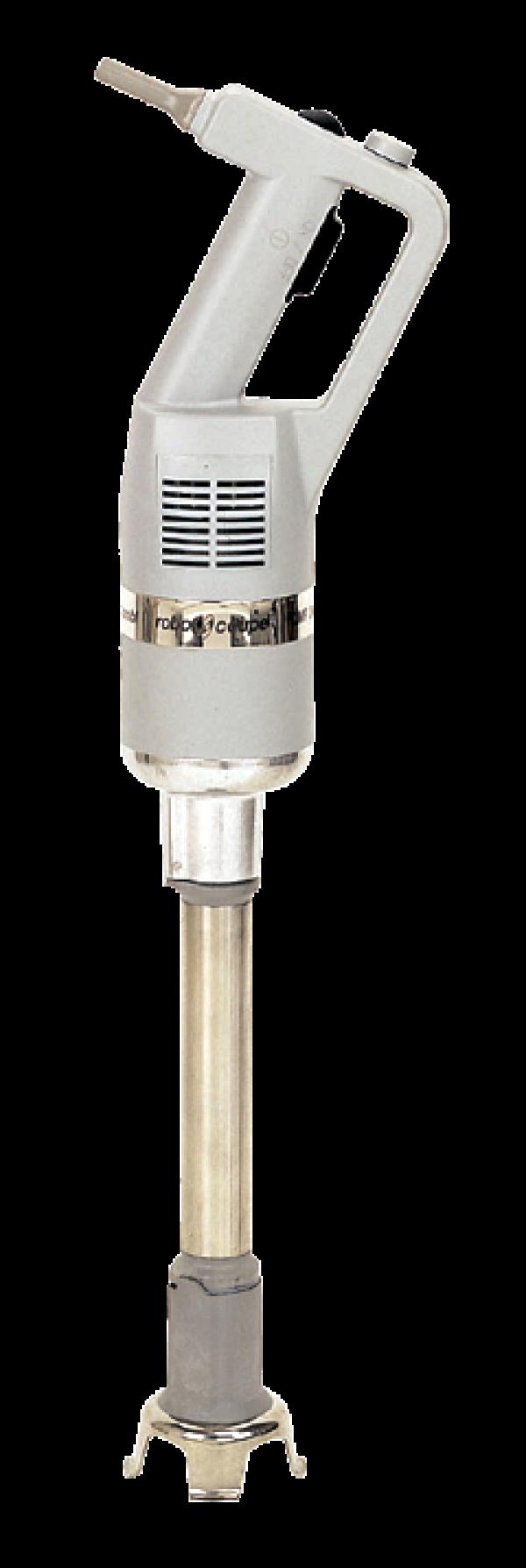 Миксер ручной CMP 300 Combi