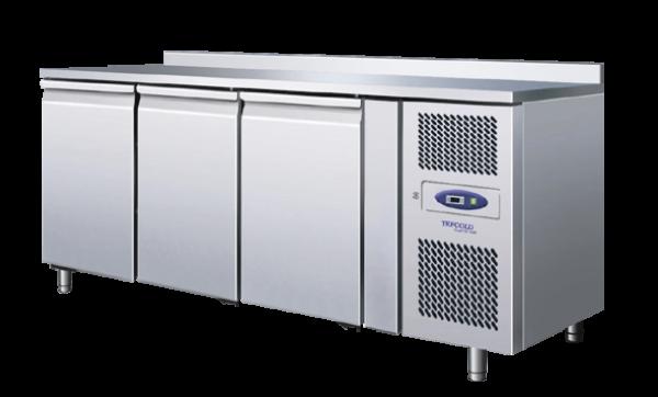 Стол холодильный CK7310-I