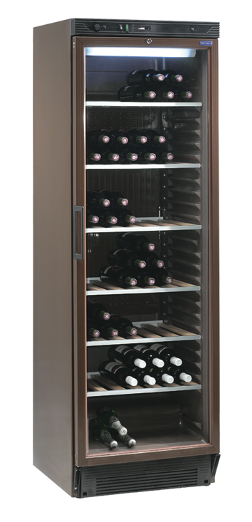Шкаф винный CPV1380-I