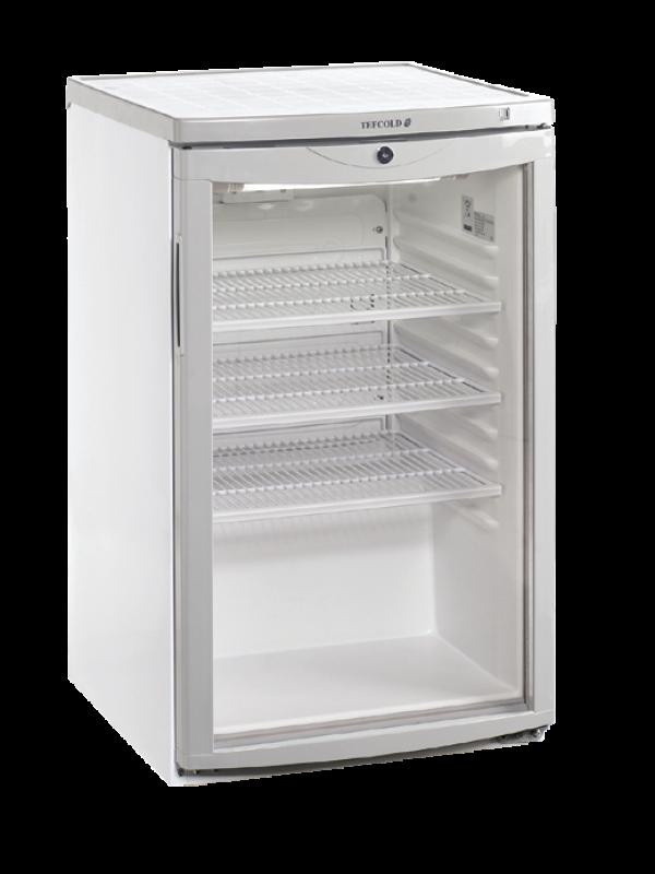 Шкаф для хранения напитков BC145-I