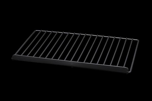 Полка DX0025 для шкафа для вызревания мяса