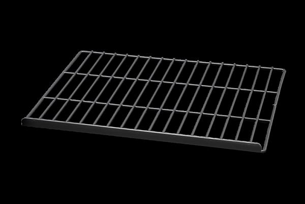 Полка DX0020 для шкафа для вызревания мяса