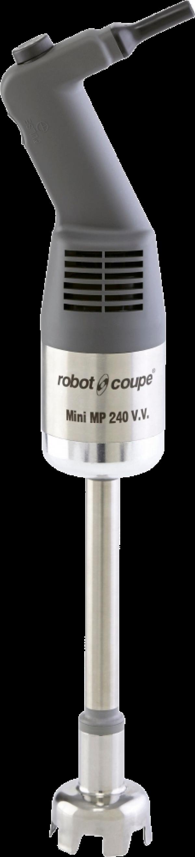 Миксер ручной Mini MP 240 V.V.