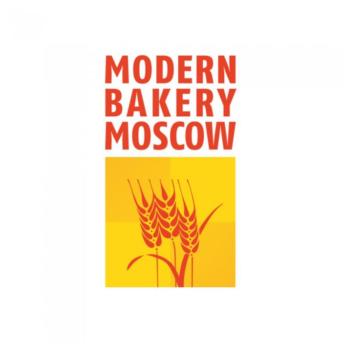 Выставка Modern Bakery Moscow 2020 переносится!