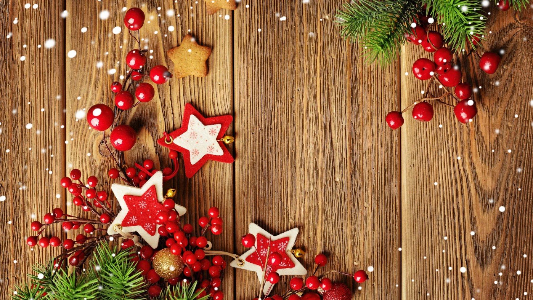 Кулинарный мастер-класс «Новогоднее банкетное меню»