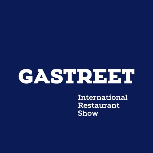 GASTREET - International Restaurant Show 2017