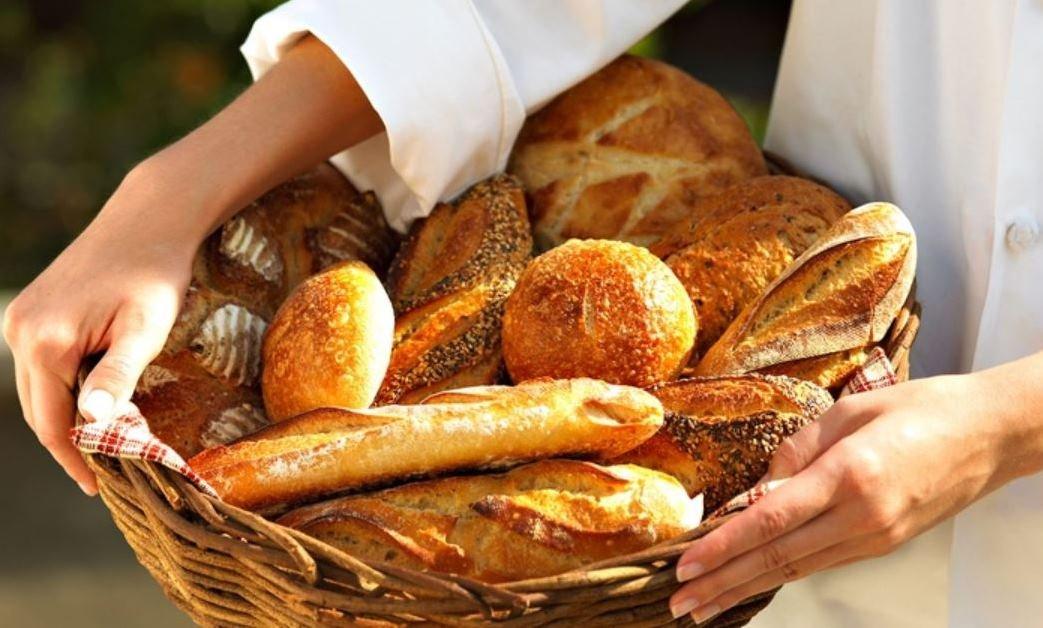 Кулинарная школа «Хлеб и Еда»