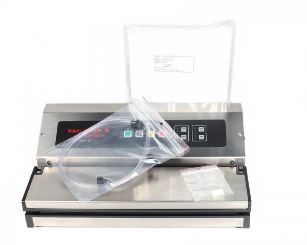 Вакуумный упаковщик VAC-STAR EasyPro