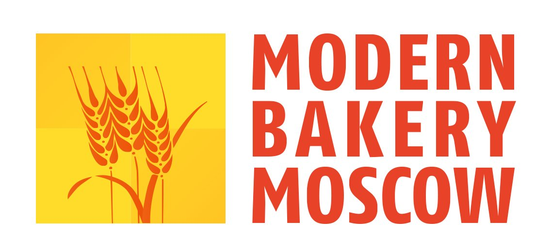 Modern Bakery Moscow 2017