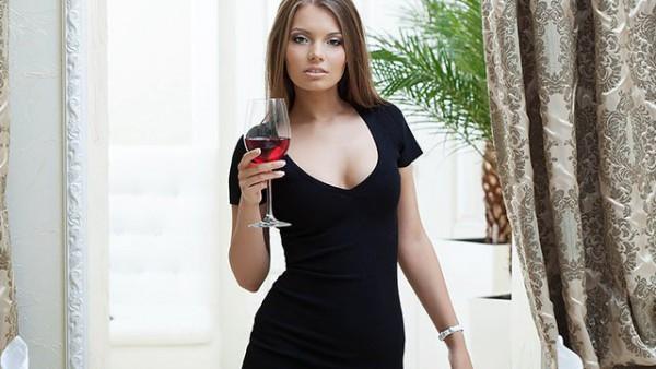 Профессиональное хранение вина