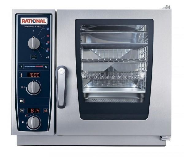 Изменения в аппаратах CombiMaster® и CombiMaster® Plus